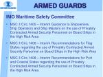 armed guards2