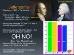 jeffersonian era chapter 8
