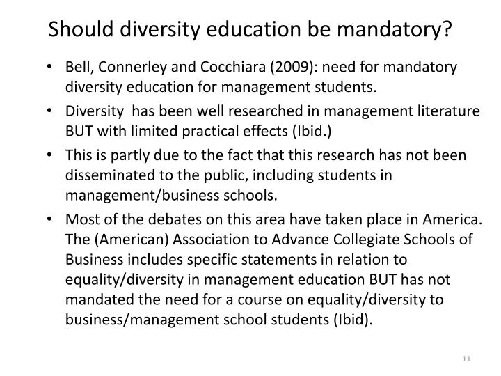 is diversity in education essential American association of state colleges and universities 1307 new york avenue, nw, 5th floor washington, dc 20005 p 2022937070 f 2022965819 1307 new york.