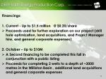 deep earth energy production corp1