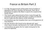 france vs britain part 2