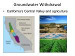 groundwater withdrawal2