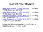 contract policy updates2