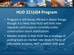 hud 221 d 4 program1