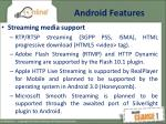 android features3