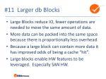11 larger db blocks1