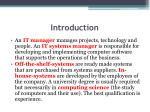 introduction6