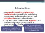 introduction9