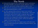 the north1