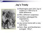 jay s treaty