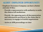 alert employer opportunity2