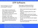 dtp software1