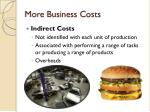 more business costs1