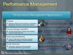 performance management1