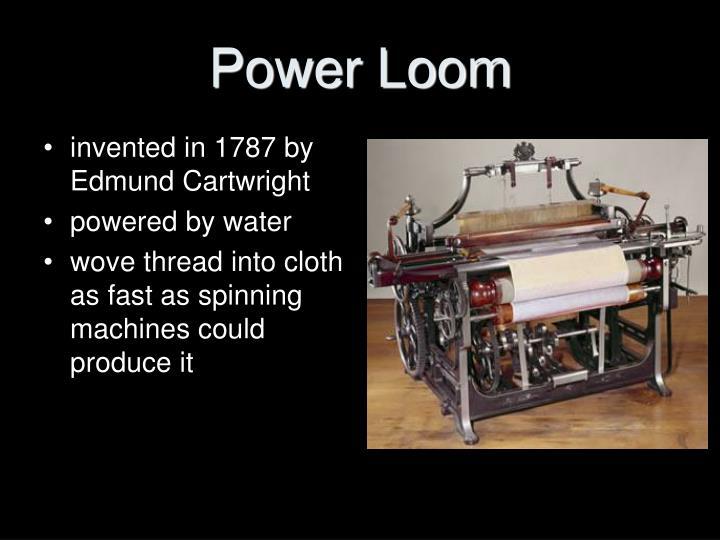 Ppt Industrial Revolution Powerpoint Presentation Id1655139