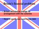 britain s financial problems2