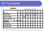 457 top handle1