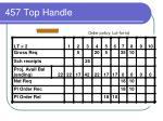 457 top handle2