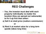 reo challenges1