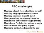 reo challenges2