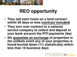 reo opportunity2