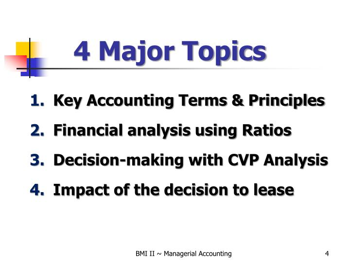 generally accepted accounting principles and horizontal statements model essay These projected financial statements are called pro forma financial statements   essay sample on proforma: generally accepted accounting principles and.