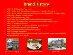 brand history1