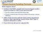 local control funding formula2