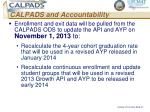 calpads and accountability3
