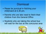 dismissal1