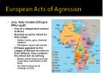 european acts of agression2