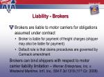 liability brokers1