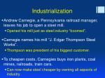 industrialization3