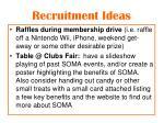 recruitment ideas1
