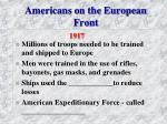 americans on the european front2