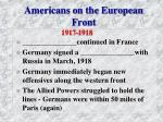 americans on the european front3