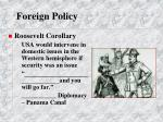 foreign policy2
