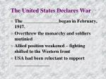 the united states declares war4
