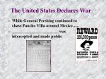 the united states declares war5