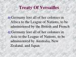 treaty of versailles4