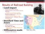 results of railroad building1
