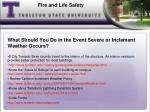 fire and life safety2