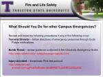 fire and life safety3