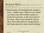 richard miller structure of singing schirmer books new york new york pg 136 137 1986
