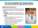 the accountable care organization4