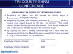 tri county shrm conference6