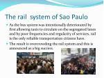 the rail system of sao paulo1