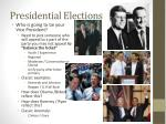 presidential elections2