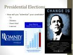 presidential elections3
