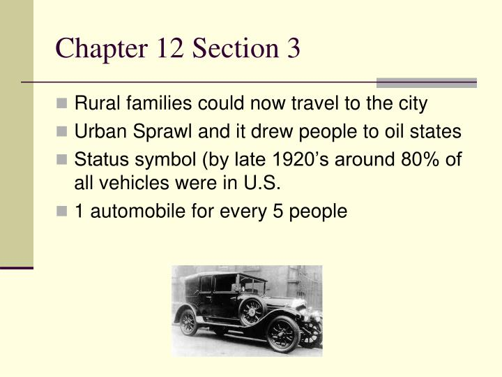 Chapter 12 section 32